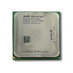 惠普 CPU(583106-B21) 服务器配件/惠普
