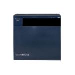 松下 KX-TDA600CN(48外线,440分机)