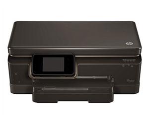 惠普 Photosmart 6510(CQ761D)
