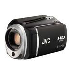 JVC GZ-HD520BACM 数码摄像机/JVC