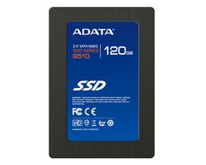 威刚S510(60GB)图片