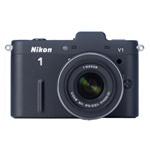 尼康V1单头套机(VR 10-100mmPD变焦) 数码相机/尼康