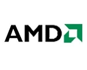 AMD A6-3670K图片