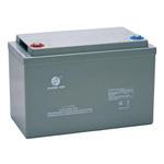 圣阳GFM-400C 蓄电池/圣阳