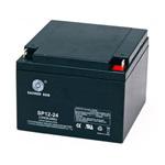圣阳SP12-24B 蓄电池/圣阳