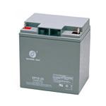 圣阳SAJ12-38 蓄电池/圣阳