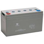 圣阳SSP12-12 蓄电池/圣阳