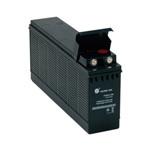 圣阳GFMJ-600 蓄电池/圣阳
