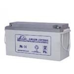 理士DJW12-120 蓄电池/理士