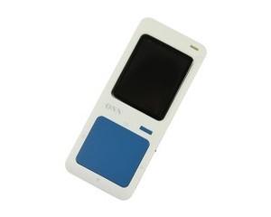 欧恩Q7(4GB)图片
