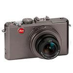 徕卡D-LUX5(钛合金限量版) 数码相机/徕卡