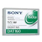 索尼DGDAT160 磁带/索尼