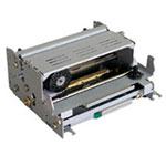 实达MU-130II 针式打印机/实达