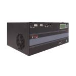 天融信TopIDP 3000(TI-3223-IDP) 入侵检测/天融信