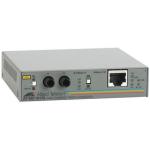 安奈特AT-MC101XL 转换器/安奈特