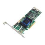 Adaptec RAID 6805 RAID控制卡/Adaptec