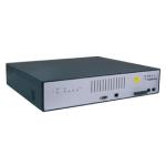天融信TopSentry 3000(TS-3205-IDS) 入侵检测/天融信