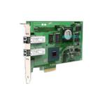 QLOGIC QLE2362 NAS/SAN存储产品/QLOGIC
