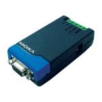 MOXA TCC-80 转换器/MOXA