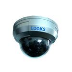 乐可视LKS-C620H 监控摄像设备/乐可视