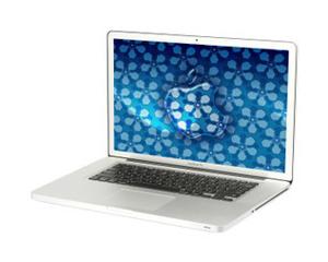 苹果MacBook Pro(MD313ZP/A)