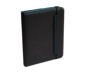 泰格斯iPad 1 保护套图片