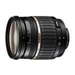 腾龙SP AF17-50mm F/2.8 XR Di II LD Aspherical [IF](A16)索尼卡口 镜头&滤镜/腾龙