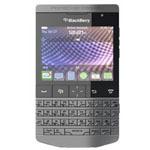 黑莓P`9981