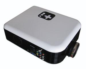 瑞视达 3D解码幻影 HY-100L