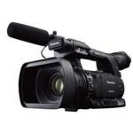 松下AG-AC160MC 数码摄像机/松下