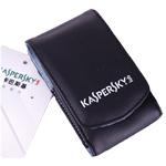 卡巴斯基XT101(相机包) 笔记本包/卡巴斯基