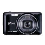 GE通用电气E1410SW 数码相机/GE通用电气