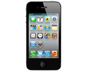 苹果iPhone 4 联通版 8GB