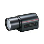 凤凰PMH40Z10D45P-IR 配件器材设备/凤凰