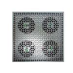 普优益基本型ADU 防静电地板/普优益