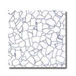 祥和防静电贴面全钢地板(600×600×30-35) 防静电地板/祥和