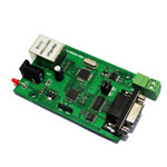 汉柏MPE-8800-1OC48-SI 网络设备配件/汉柏