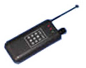 勤思防窃听防偷拍检测仪JM-101图片