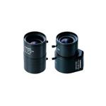 三星SLA-M2882 配件器材设备/三星
