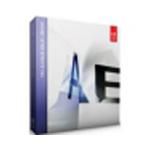 ADOBE After Effects CS5.5 ͼ�����/ADOBE