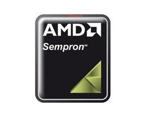 AMD 闪龙 X2 180(盒)图片
