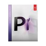 ADOBE Adobe Premiere Pro CS5.5 图像软件/ADOBE