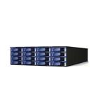 H3C ISC6000高性能一体化NVR 监控设备/H3C