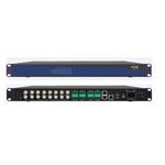 H3C EC2016-HC视频编码器 监控设备/H3C