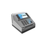 良能CK60 票据打印机/良能