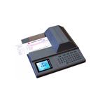准星TX-8000 票据打印机/准星