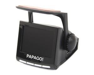 PapaGo P2ͼƬ