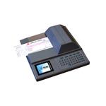 良能 CK10 票据打印机/良能
