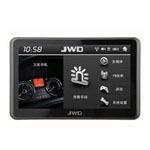 京华 JWD-7009