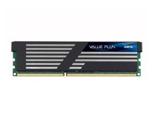 金邦极速ValuePlus 4GB DDR3 1600图片